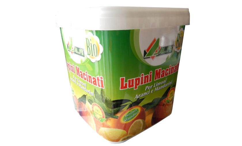 Lupini-Macinati-3kg.jpg