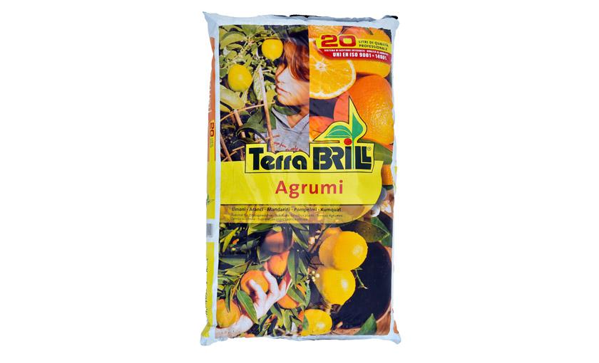 Torba-per-agrumi-Terra-Brill-sacco-20-li