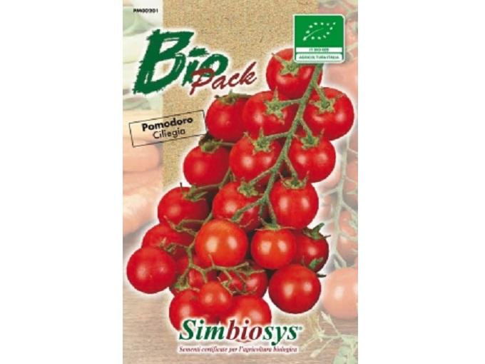 bio-pomodoro-ciliegia.jpg